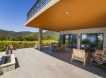 12555 – Seaview house in Cabrils | 4518-8-150x110-jpg