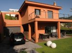 11336 – Houses – Costa Barcelona | 4557-10-150x110-jpg