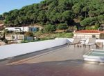 12304 – House – Costa Barcelona   4569-0-150x110-jpg