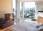 12304 – House – Costa Barcelona   4569-2-150x110-jpg
