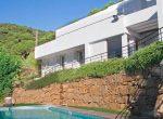 12304 – House – Costa Barcelona   4569-8-150x110-jpg