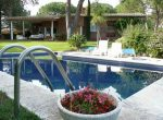11239 – Houses – Costa Barcelona | 4605-0-150x110-jpg