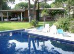11239 – Houses – Costa Barcelona | 4605-10-150x110-jpg