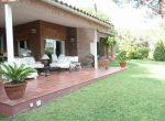 11239 – Houses – Costa Barcelona | 4605-6-150x110-jpg