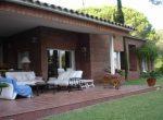 11239 – Houses – Costa Barcelona | 4605-7-150x110-jpg