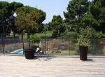 3209 – House – Costa Barcelona | 4642-0-150x110-jpg