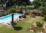 3209 – House – Costa Barcelona | 4642-11-150x110-jpg