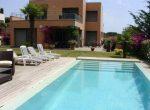 3209 – House – Costa Barcelona | 4642-4-150x110-jpg