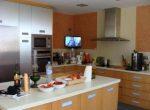 3209 – House – Costa Barcelona | 4642-5-150x110-jpg