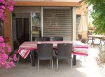 3209 – House – Costa Barcelona | 4642-6-150x110-jpg