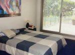 3209 – House – Costa Barcelona | 4642-9-150x110-jpg