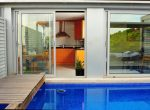 12521 – Magnificent duplex with private pool on sale in the very quiet development close to Sitges | 4678-12-150x110-jpg