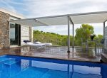12521 – Magnificent duplex with private pool on sale in the very quiet development close to Sitges | 4678-16-150x110-jpg