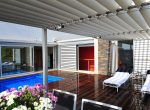 12521 – Magnificent duplex with private pool on sale in the very quiet development close to Sitges | 4678-7-150x110-jpg