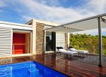 12521 – Magnificent duplex with private pool on sale in the very quiet development close to Sitges | 4678-9-150x110-jpg