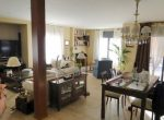 12303 – House – Costa Barcelona   4730-0-150x110-jpg