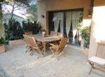 12303 – House – Costa Barcelona   4730-1-150x110-jpg