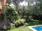 12303 – House – Costa Barcelona   4730-2-150x110-jpg