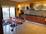 12303 – House – Costa Barcelona   4730-3-150x110-jpg