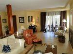 12303 – House – Costa Barcelona   4730-4-150x110-jpg
