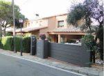 12303 – House – Costa Barcelona   4730-5-150x110-jpg