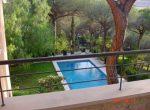 12303 – House – Costa Barcelona   4730-6-150x110-jpg