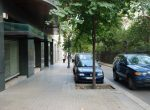 12037 – Commercial property with tenant on sale close to Turo Prak   4741-0-150x110-jpg