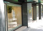 12037 – Commercial property with tenant on sale close to Turo Prak   4741-2-150x110-jpg