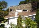 11283 – House- Costa Brava | 4745-10-150x110-jpg