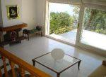 11283 – House- Costa Brava | 4745-7-150x110-jpg
