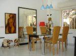 11283 – House- Costa Brava | 4745-9-150x110-jpg