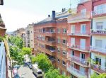 12350 – Duplex to be reformed in Sant Gervasi zone | 4809-1-150x110-jpg