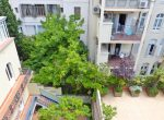 12350 – Duplex to be reformed in Sant Gervasi zone | 4809-2-150x110-jpg