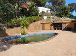 12660 – New house with pool and big plot on sale in Alella | 4838-11-150x110-jpg