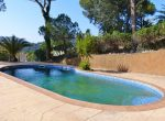 12660 – New house with pool and big plot on sale in Alella | 4838-3-150x110-jpg