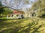 12729 – Fantastic XVIII century country house with stable on a plot of 30,000 m2 in Sant Vicenc de Montalt | 4854-11-150x110-jpg