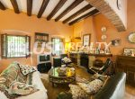 12729 – Fantastic XVIII century country house with stable on a plot of 30,000 m2 in Sant Vicenc de Montalt | 4854-15-150x110-jpg