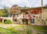12729 – Fantastic XVIII century country house with stable on a plot of 30,000 m2 in Sant Vicenc de Montalt | 4854-16-150x110-jpg