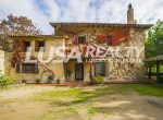 12729 – Fantastic XVIII century country house with stable on a plot of 30,000 m2 in Sant Vicenc de Montalt | 4854-3-150x110-jpg
