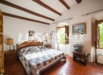 12729 – Fantastic XVIII century country house with stable on a plot of 30,000 m2 in Sant Vicenc de Montalt | 4854-4-150x110-jpg