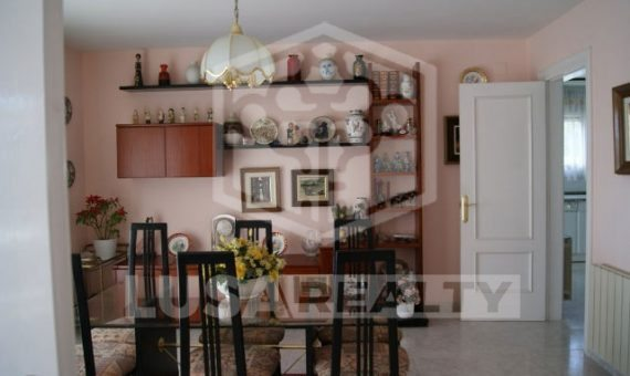 House  Costa Dorada | 4881-3-570x340-jpg
