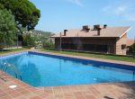 11493 – Town House – Costa Barcelona | 4894-3-150x110-jpg