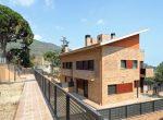 11493 – Town House – Costa Barcelona | 4894-9-150x110-jpg