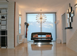 12035 Villa 450 m2 with a modern design in Blanes | 5-2-150x110-png