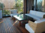 11289 Villa 330 m2 with sea views in Tarragona | 5-7-150x110-jpg
