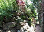 12328 – House – Mas Ram   5-garden-2-150x110-jpg