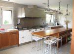12328 – House – Mas Ram   5-kitchen-5-150x110-jpg