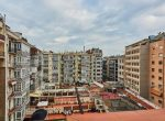 12547 – Designed flat close to the center in Eixample | 5005-5-150x110-jpg