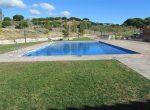 11495 – Terraced house – Costa Barcelona | 5026-1-150x110-jpg