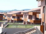 11495 – Terraced house – Costa Barcelona | 5026-2-150x110-jpg